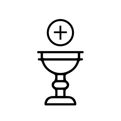 Liturgie & Catechese