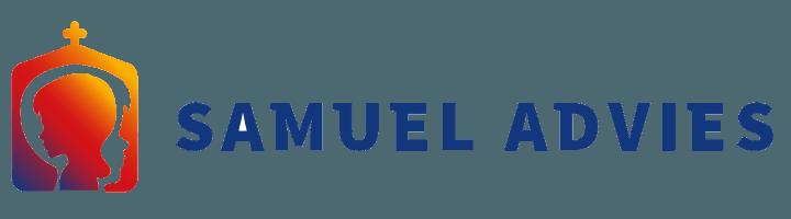 Samuel Advies