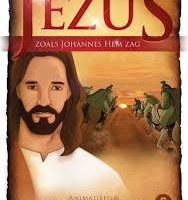 DVD___Jezus__zoa_57fb64d2d0780.jpg