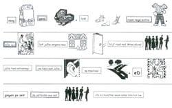 dhjb15 puzzel