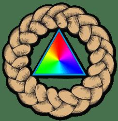 Hoogfeest Heilige Drie-eenheid - Vertelplaat